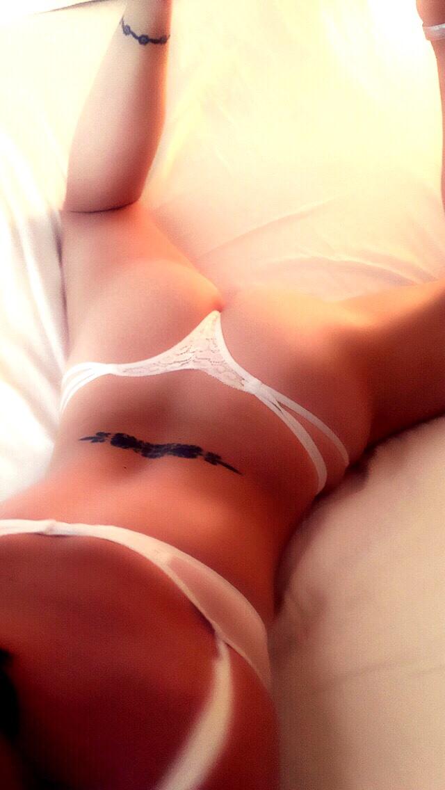cam sexe dial hot avec fille sexy du 31