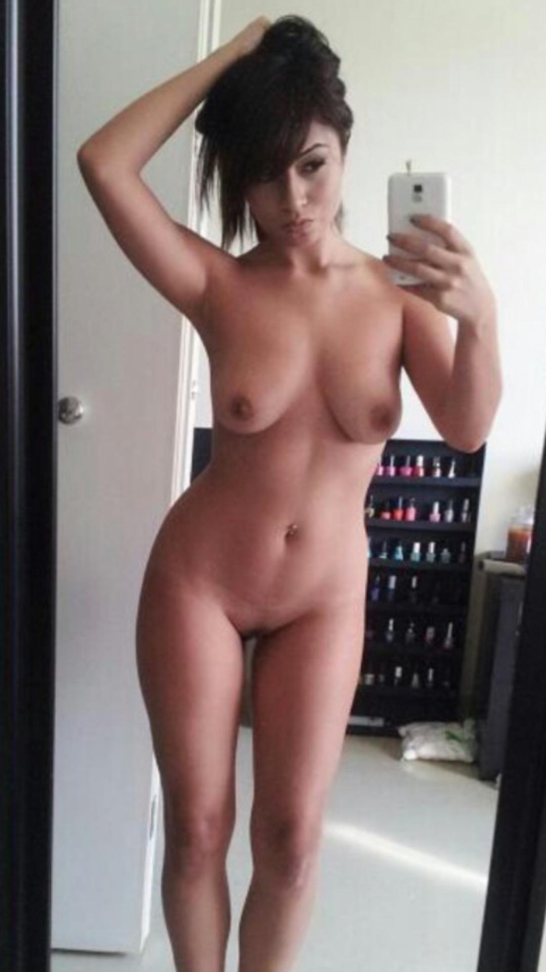 cam sexe dial hot avec fille sexy du 76