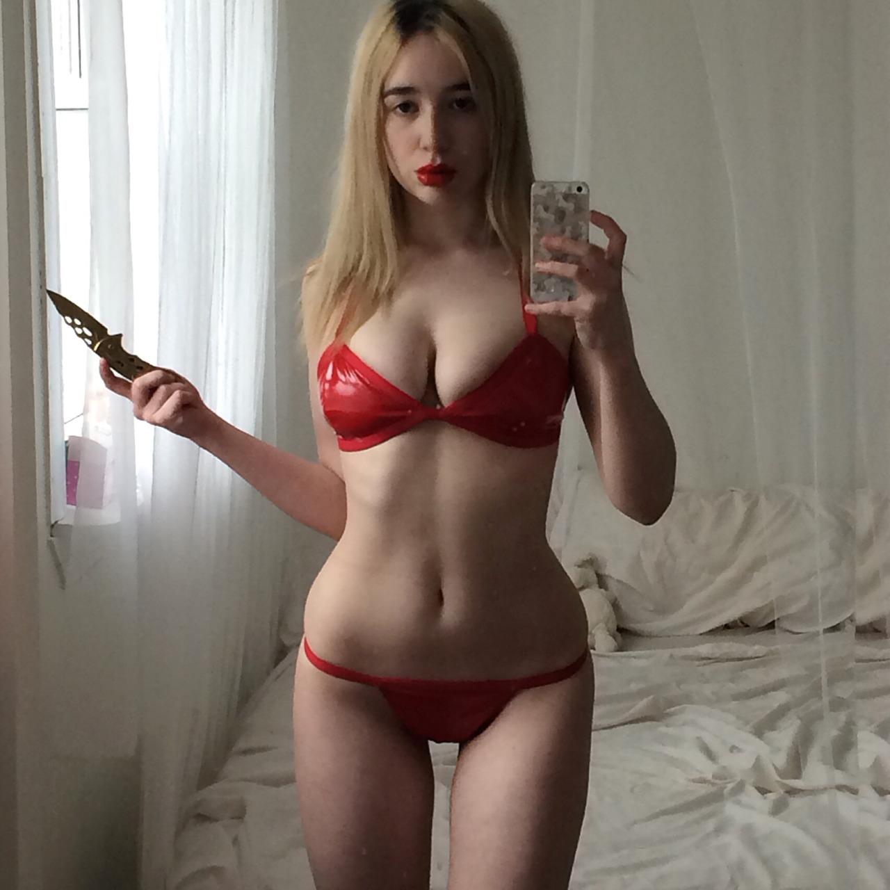 cam xxx plan cul avec fille sexy du 56