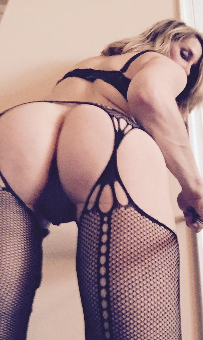 dialogue sexe hot skype cam avec fille sexy du 74