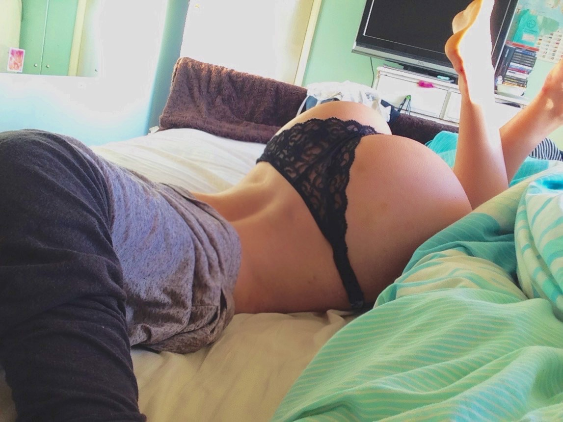 femme du 09 libre pour webcam sexe ou skype