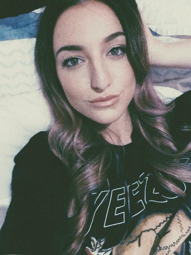 femme du 11 cherche mec webcam sexe ou skype