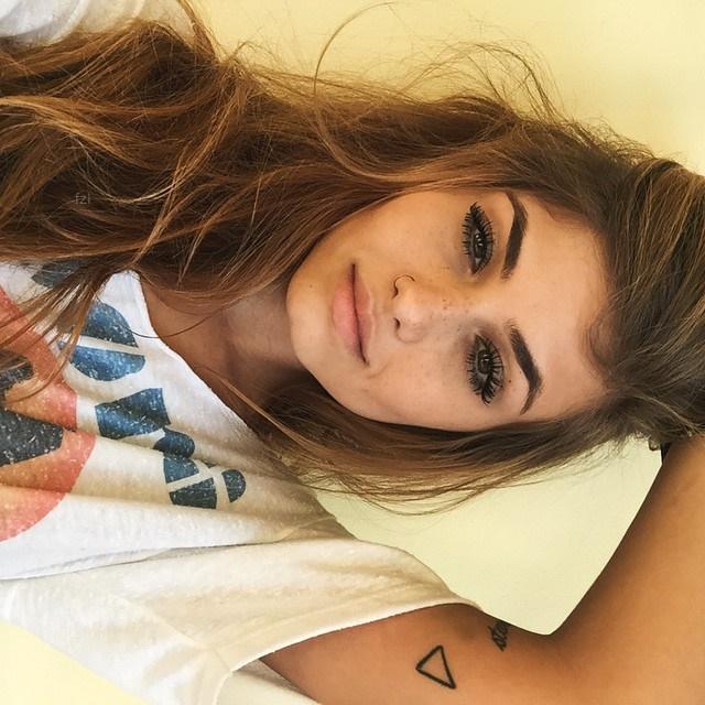 femme du 21 cherche mec webcam sexe ou skype