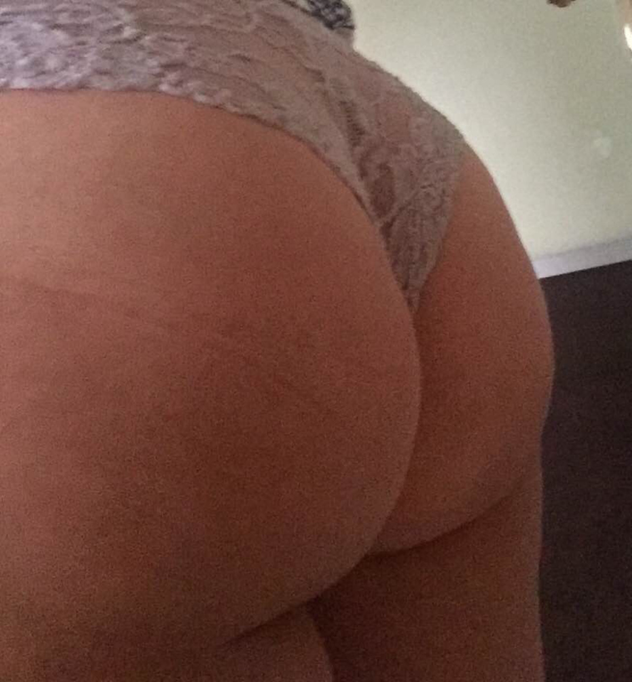 femme du 28 selfie porno pour son plan q