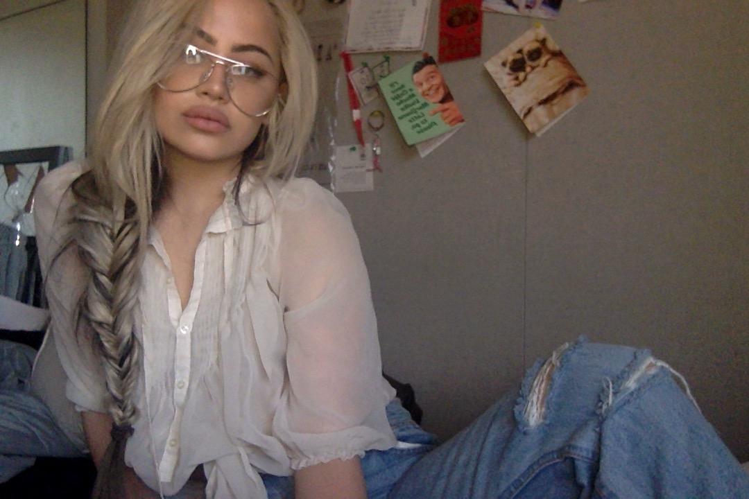 femme du 33 selfie porno pour son plan q