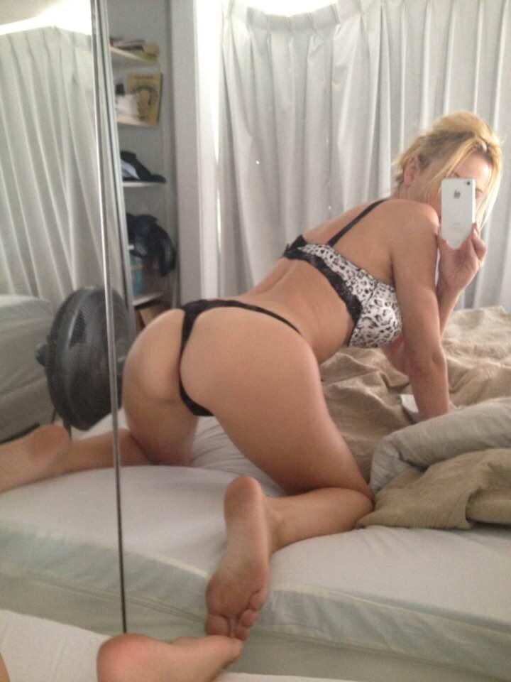 femme du 34 selfie sexe attend rencontre chaude