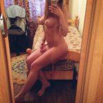 femme du 35 libre pour webcam sexe ou skype