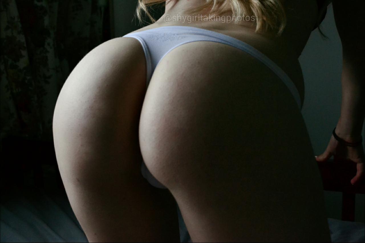femme du 47 selfie sexy cherche son plan q
