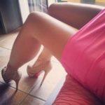 femme du 56 selfie sexy cherche son plan q