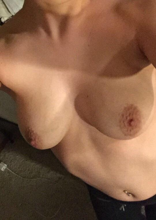 femme du 66 selfie sexe attend rencontre chaude