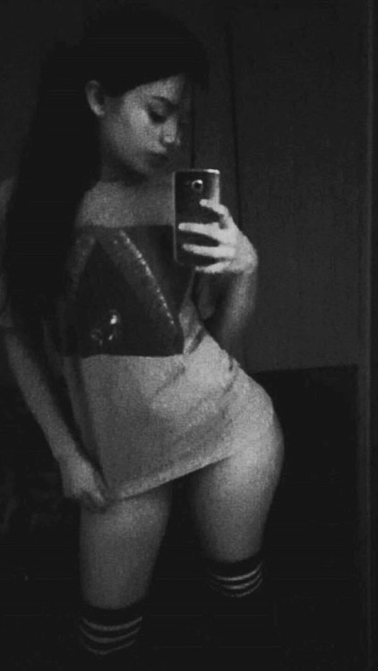 fille sexy du 11 selfie libertine