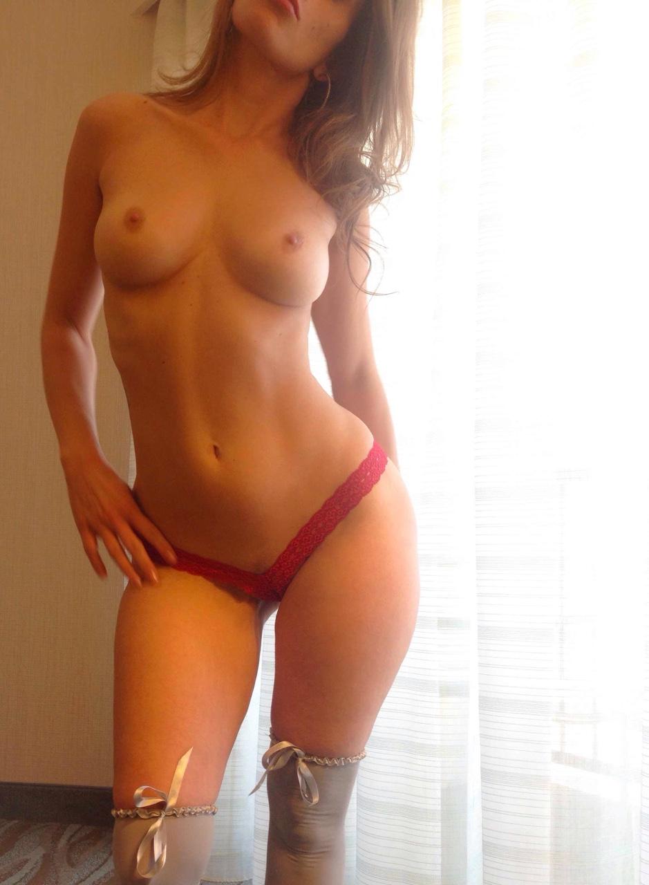 fille sexy du 49 veut un cunnilingus long