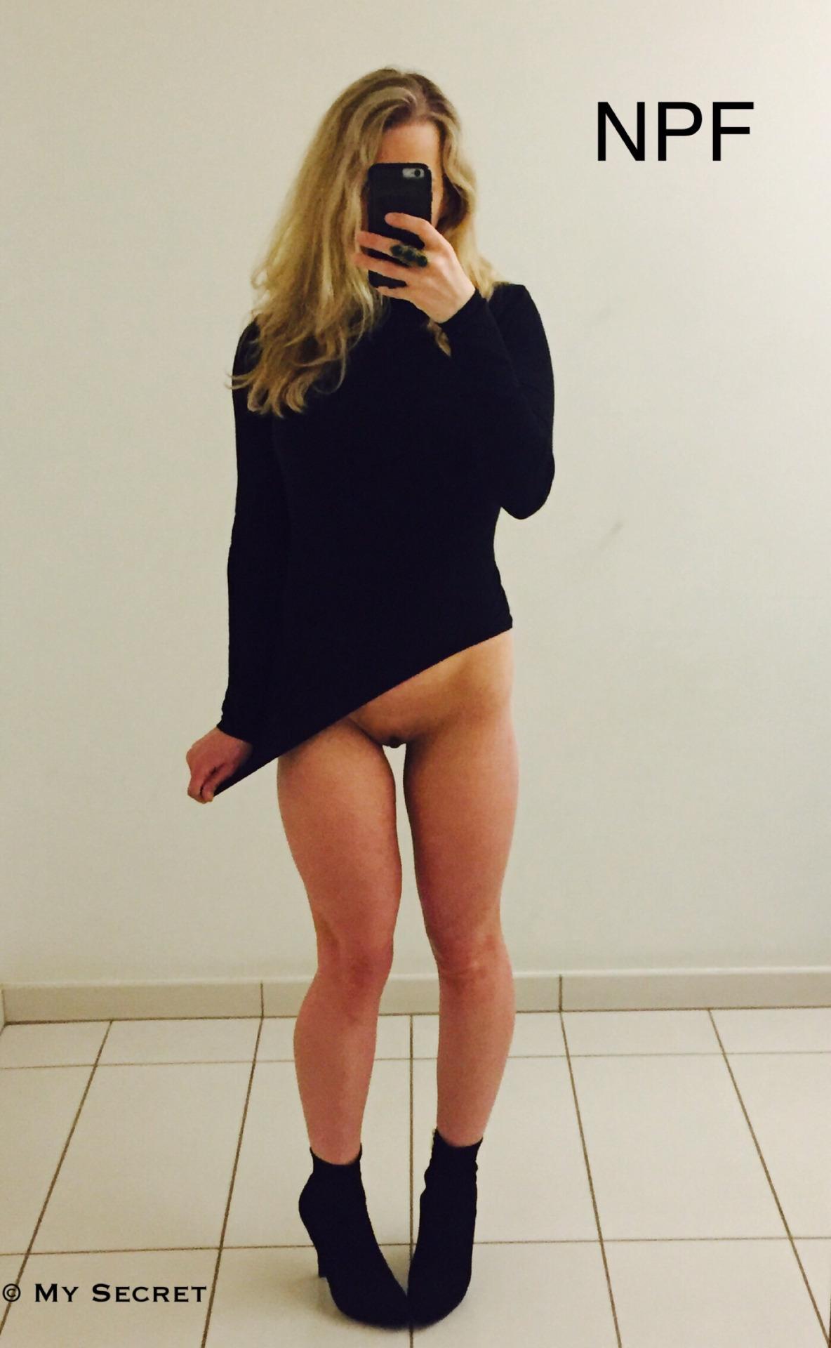 fille sexy du 65 en photo sexe pour vous servir