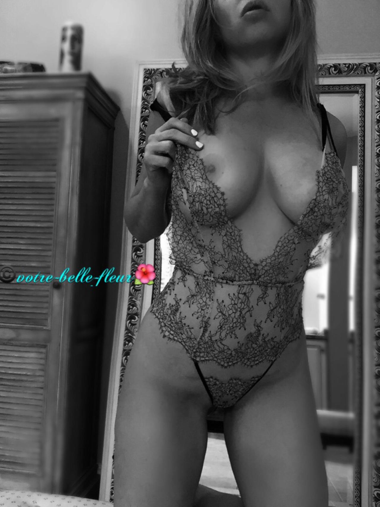 fille sexy du 86 trop seule en journée