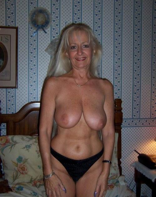 fille ultra sexy du 20 cherche plan cul
