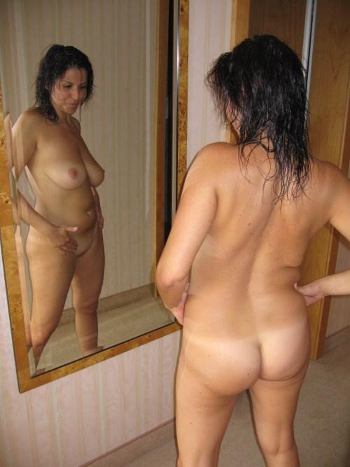 fille ultra sexy du 25 cherche plan cul