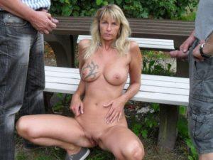fille ultra sexy du 32 cherche plan cul