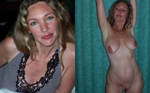 fille ultra sexy du 35 cherche plan cul