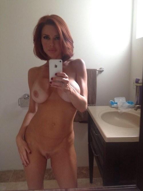fille ultra sexy du 45 cherche plan cul