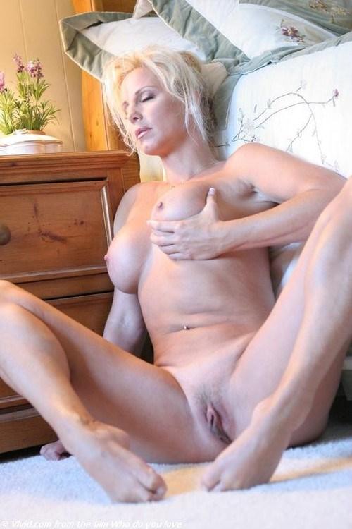 fille ultra sexy du 53 cherche plan cul