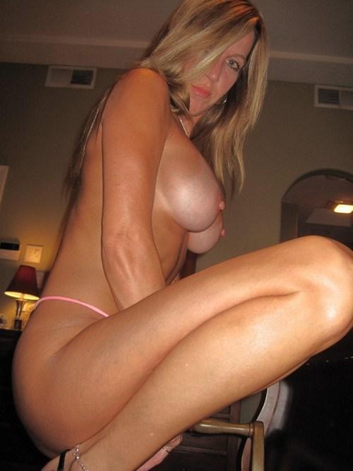 fille ultra sexy du 55 cherche plan cul