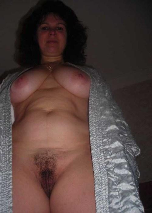 fille ultra sexy du 74 cherche plan cul