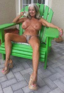 fille ultra sexy du 81 cherche plan cul
