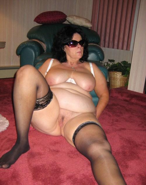 fille ultra sexy du 82 cherche plan cul