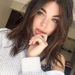 hot selfie de femme chaude du  02
