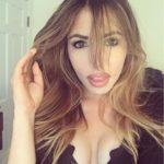 hot selfie de femme chaude du  49