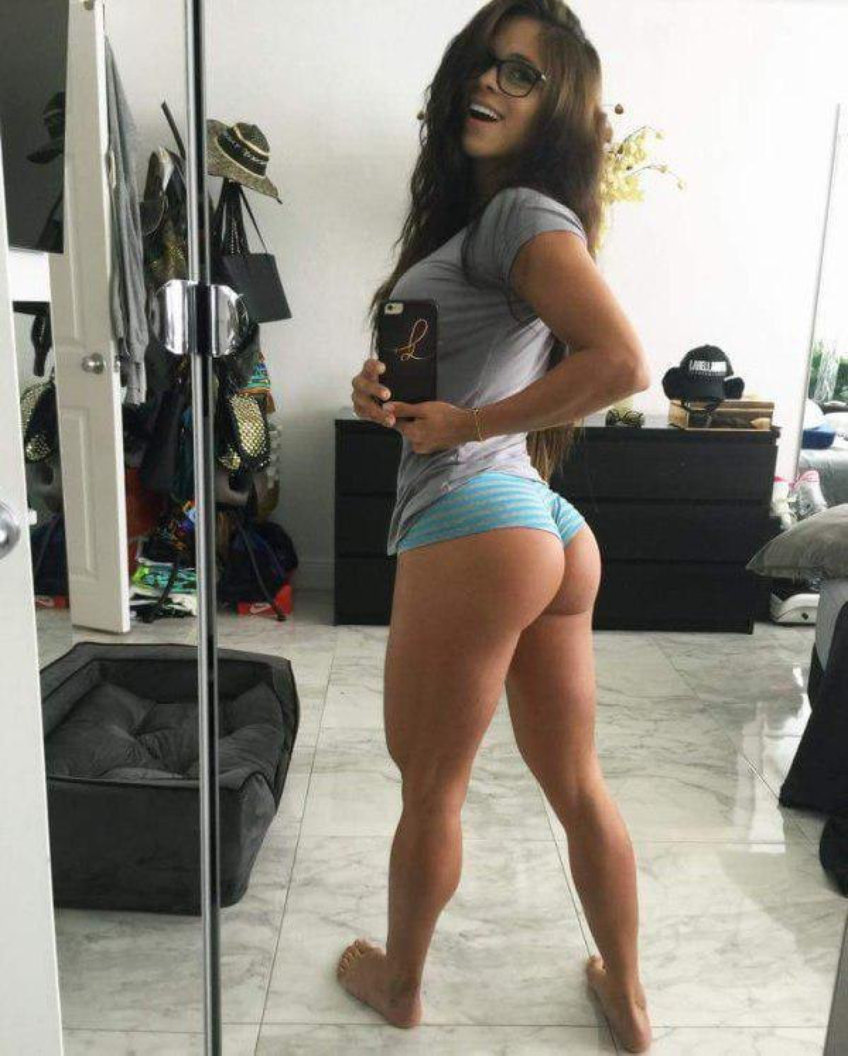 hot selfie de femme chaude du  62