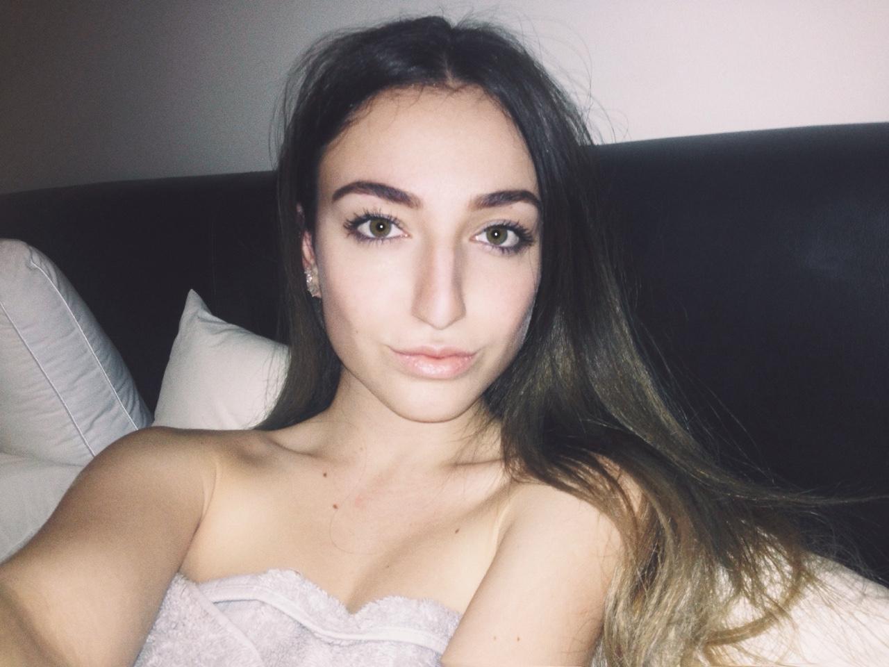 jolie fille recherche mec du 39 pour une rencontre sexe