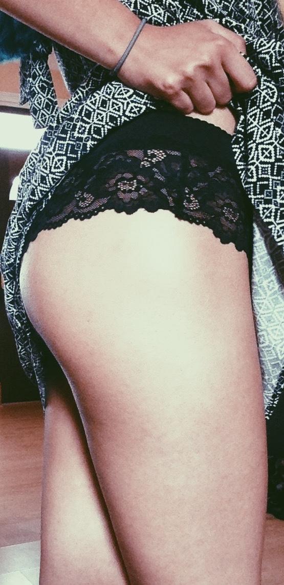 jolie fille recherche mec du 40 pour une rencontre sexe