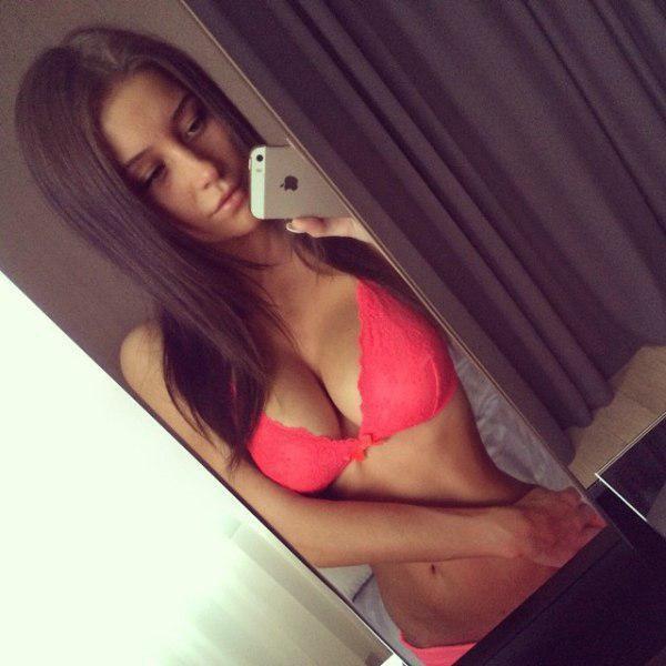 jolie fille recherche mec du 62 pour une rencontre sexe