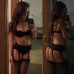 partage snap sexy et plan cul dans le 49