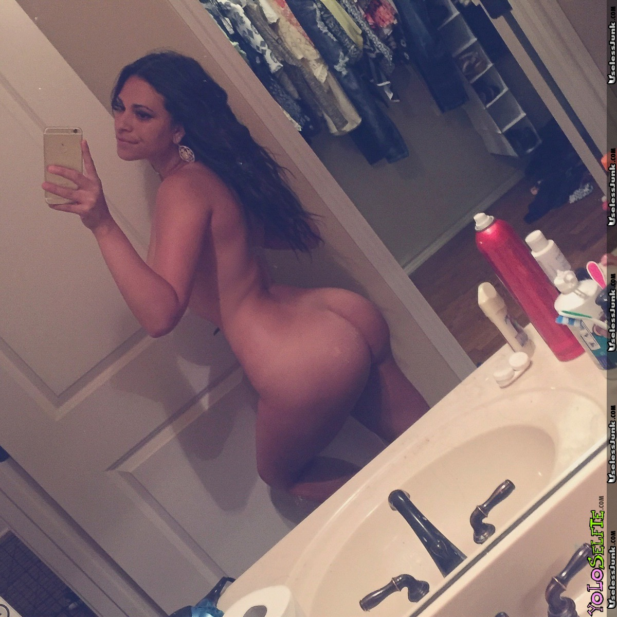 photo cam sexy avec fille hot du 54