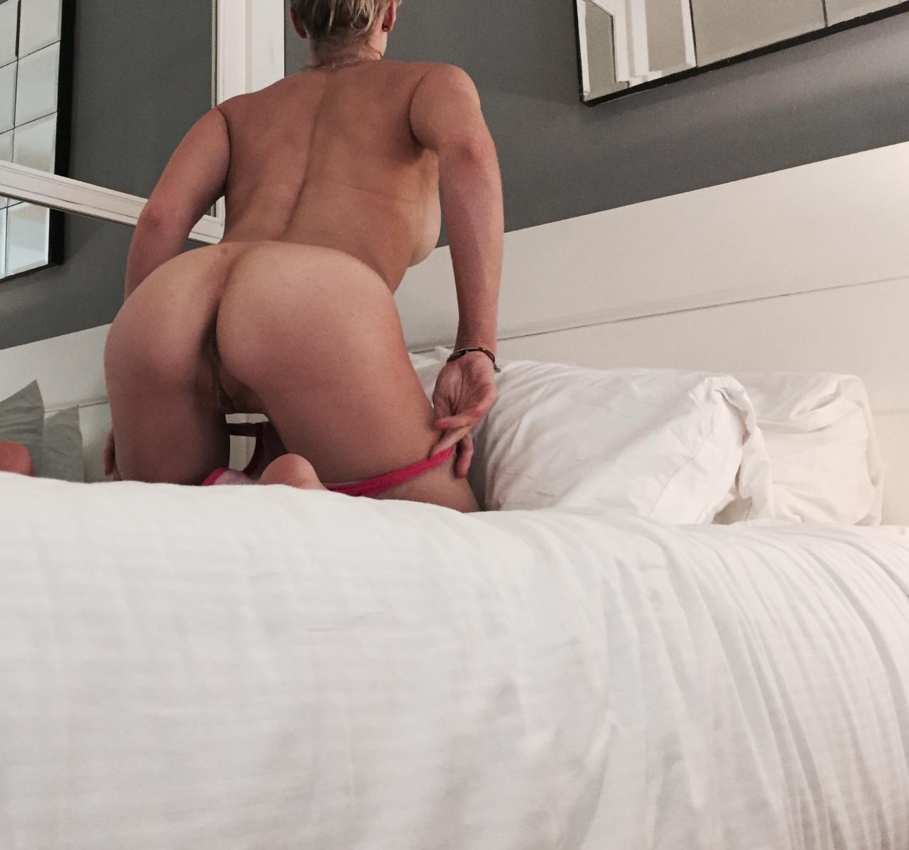photo erotique d'une fille du 02 gourmande de sexe