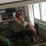 photo erotique d'une fille du 24 gourmande de sexe