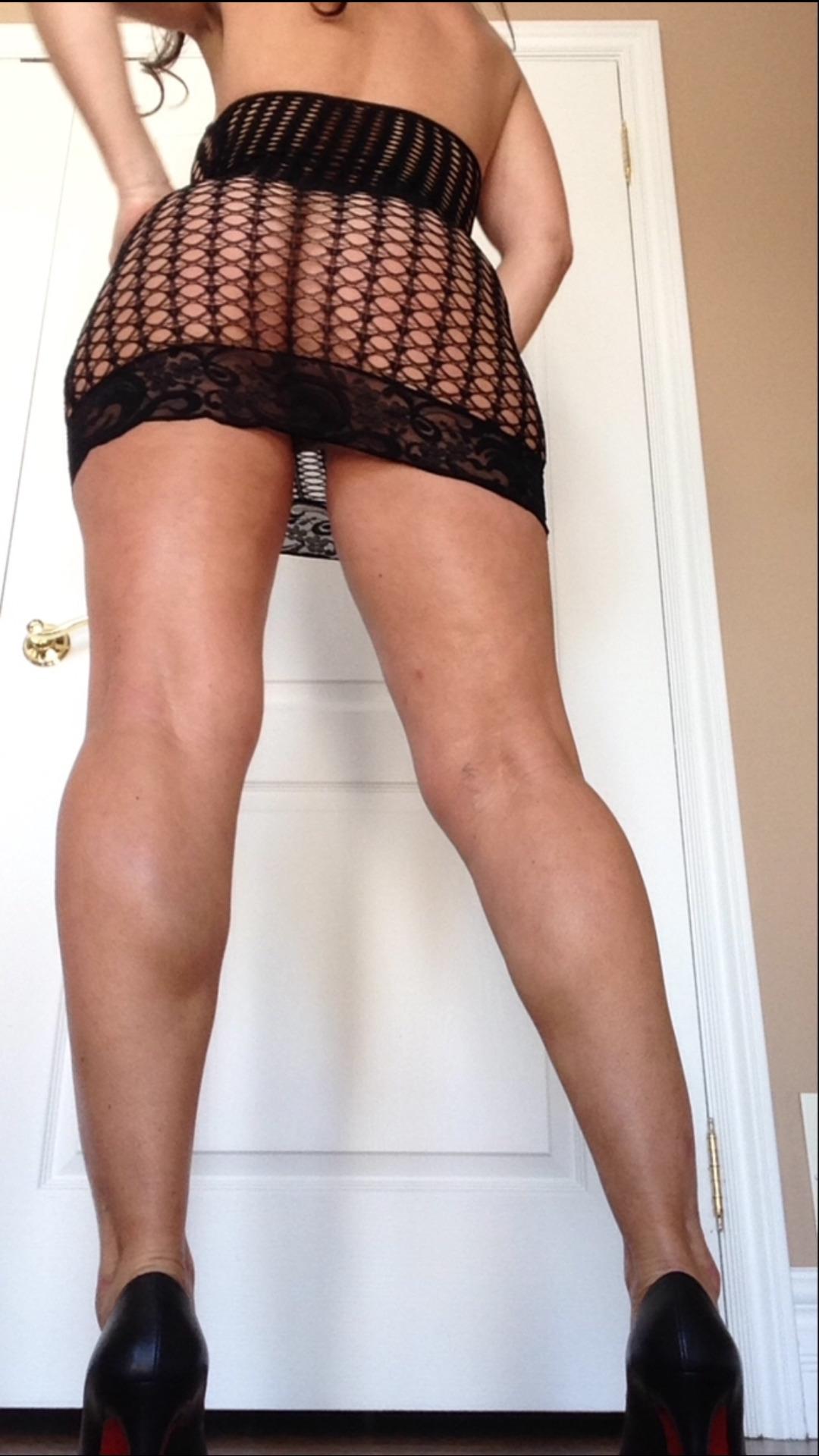 photo erotique d'une fille du 28 gourmande de sexe