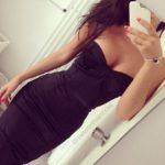 photo fille hot du 28 en cam sexy