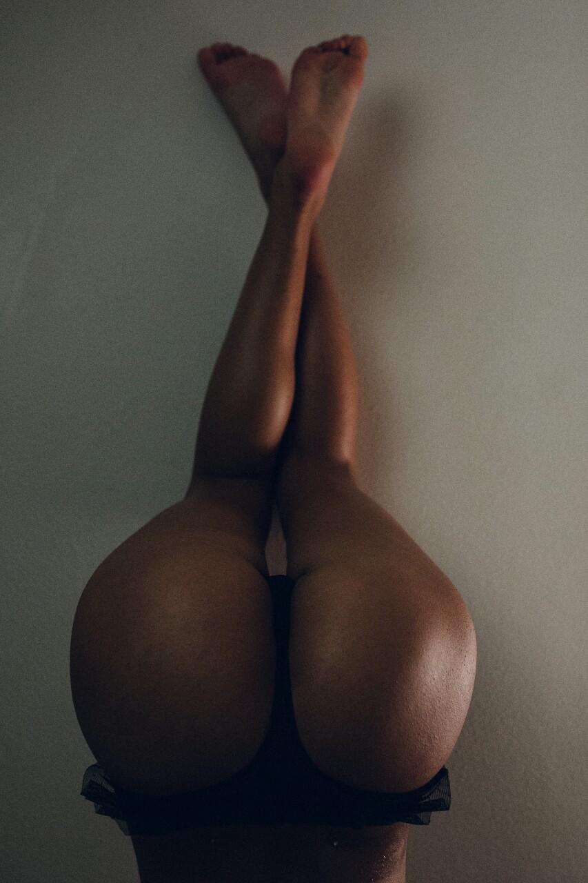 photo fille nue du 15 coquine