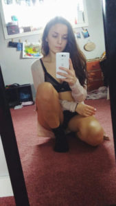 photo fille nue du 28 offerte