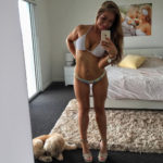 photo fille nue du 58 offerte
