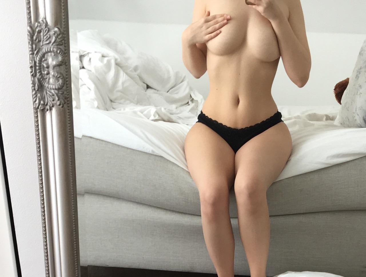 photo hot de femme du 59 avant plan cul