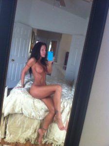 photo porno de meuf chaude du 60 pour vrai plan cul
