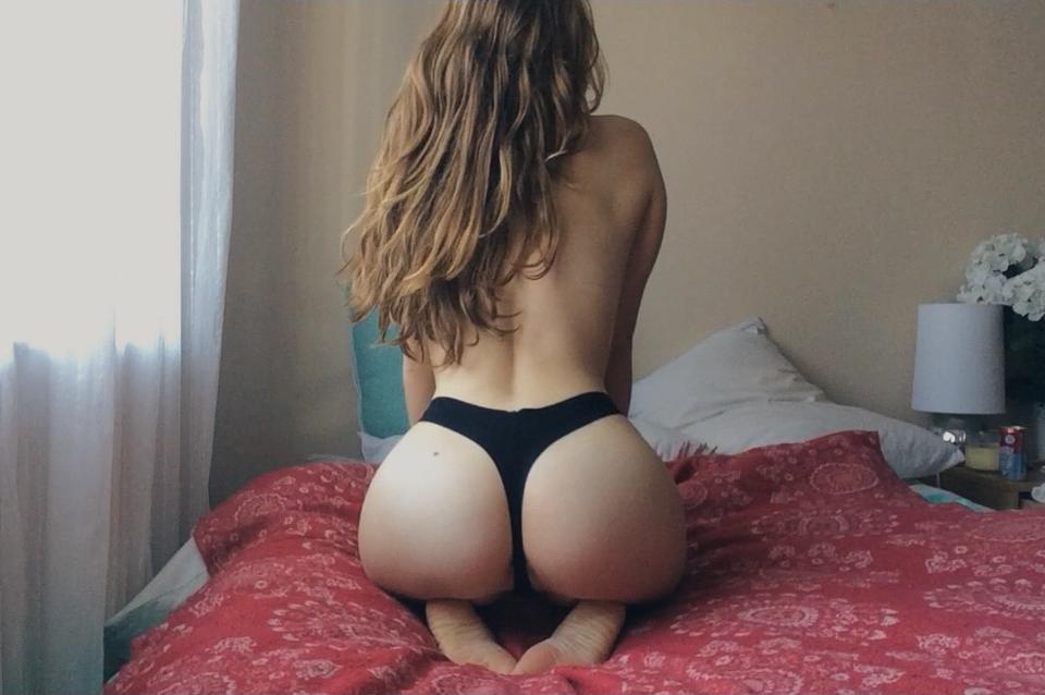 photo selfie hot de femme du 39