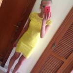 photo selfie hot de femme du 48