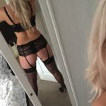 photo selfie hot plan cul avec fille sexy du 36