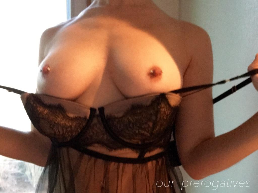 photo sexy fille bonne du 26 dial sexe et cam
