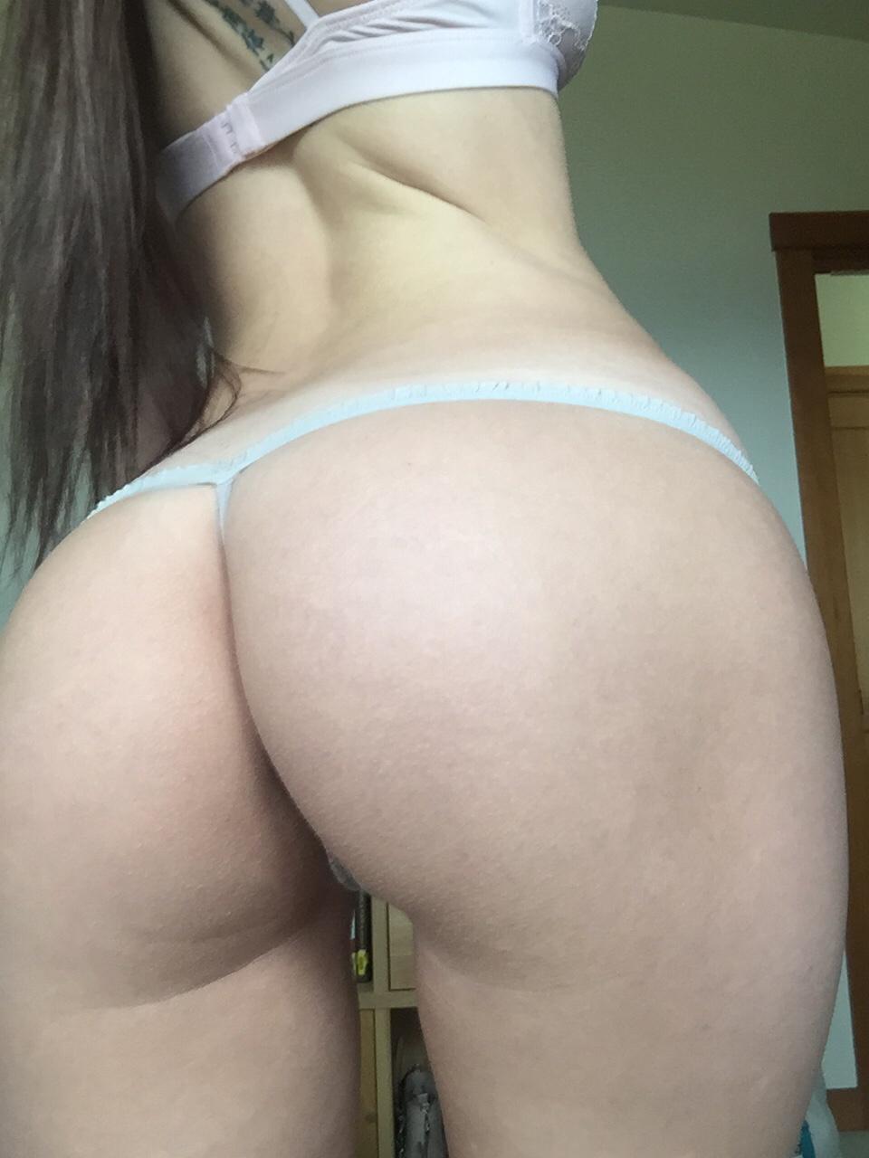 selfie coquin de fille hot et sexy du 20
